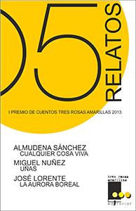 Relatos 05
